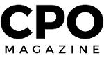 CPO Magazine at Telecoms World Asia 2019