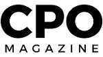 CPO Magazine at Telecoms World Asia 2019