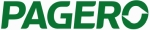 Pagero GULF FZ-LLC at Accounting & Finance Show Middle East 2018