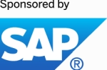 SAP, sponsor of Accounting & Finance Show Middle East 2018