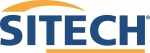 SITECH at The Mining Show 2018