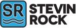 Stevin Rock LLC at The Mining Show 2018