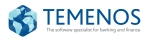 Temenos Middle East at Seamless East Africa 2018