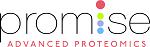 Promise Advanced Proteomics at HPAPI World Congress