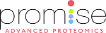 Promise Advanced Proteomics at Clinical Trials Europe 2018