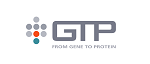G.T.P. Technology at Festival of Biologics 2019