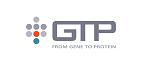 G.T.P. Technology at European Antibody Congress