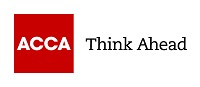ACCA at Accounting & Finance Show Asia 2018
