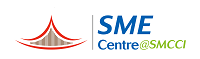 Sme Centre@ Smcci at Accounting & Finance Show Asia 2018