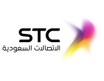 STC at Telecoms World Middle East 2018