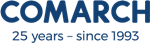 Comarch, sponsor of Seamless Asia 2019