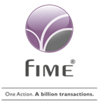 FIME, sponsor of Seamless Asia 2019