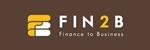 Fin2B at Seamless Asia 2019