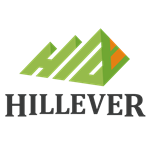 HillEver Technology Inc at Seamless Asia 2019