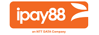 Ipay88 at Seamless Asia 2019