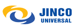 Jinco Universal Co at Seamless Asia 2019