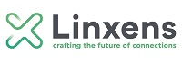 Linxens at Seamless Asia 2019