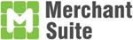 MerchantSuite at Seamless Asia 2019