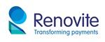 Renovite Technologies at Seamless Asia 2019
