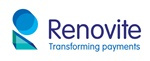 Renovite at Seamless Asia 2019