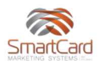 smartcardmarketingsystems at Seamless Asia 2019