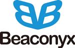 Beaconyx at Seamless Asia 2019