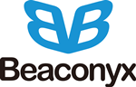 Beaconyx at Seamless Asia 2019