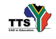 TTS Business Solutions at EduTECH Africa 2018