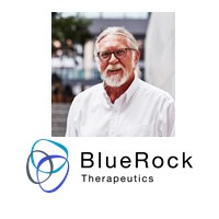 Dr Robert Deans | Chief Technology Officer | Blue Rock Therapeutics » speaking at Advanced Therapies