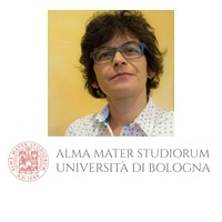 Cristiana Boi, Researcher, University of Bologna