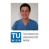 David Johannes Wurm | Project Assistant Of Biochemical Engineering | Vienne University of Technology » speaking at Advanced Therapies