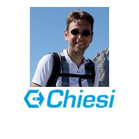 Diego Ardigo, R&D Rare Diseases Unit Head, Chiesi Farmaceutici SpA
