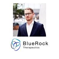 Eric Soller, Vice President of Corporate Development & Strategy, BlueRock Therapeutics
