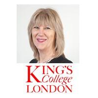 Giovanna Lombardi, Professor of Human Transplant Immunobiology, King's College London