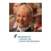 Hansjörg Hauser at World Advanced Therapies & Regenerative Medicine Congress 2019