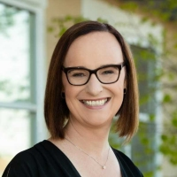 Allison Clift-Jennings | Chief Executive Officer | Filament, LLC » speaking at MOVE