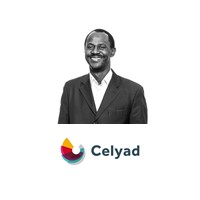 Jean-Pierre Latere, Chief Operating Officer, Celyad