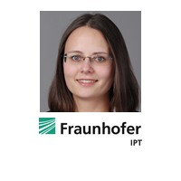 Jelena Ochs, Head of the Business Unit for Life Sciences Engineering, Fraunhofer Institute for Production Technology