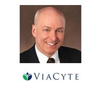 Dr Mark Zimmerman, Vice President, Business Development and Strategy, ViaCyte
