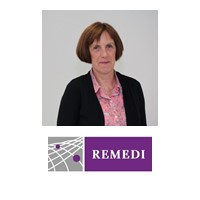 Mary Murphy, Principle Investigator, Remedi National University of Ireland Galway