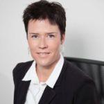 Tania van Wyk de Vries at EduTECH Africa 2018