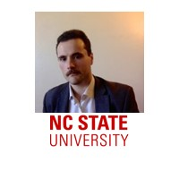 Stefano Menegatti, Assistant Professor in Chemical and Biomolecular Engineering, North Carolina State University