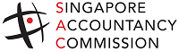 Singapore Accountancy Commission at Accounting & Finance Show Asia 2018