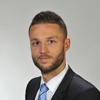 Sebastien Lefranc