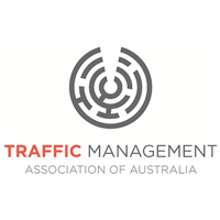 Traffic Management Association of Australia at Australia's BIG Infrastructure Summit 2019