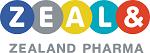 Zealand Pharma at World Orphan Drug Congress 2018