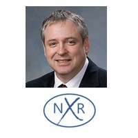 Dr Alain Vertes | Managing Director | NxR Biotechnologies » speaking at Fesitval of Biologics US