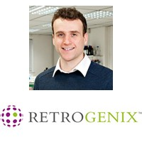 Alex Kelly | US Business Development Manager | Retrogenix » speaking at Fesitval of Biologics US