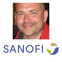 Dr Alexey Rak | Head Of Bio Structure And Biophysics | Sanofi » speaking at Fesitval of Biologics US