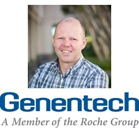 Christoph Spiess | Senior Scientist | Genentech » speaking at Fesitval of Biologics US